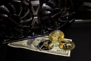 bei Crypto Trader gibt es neue Lizenzen