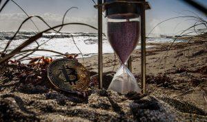Bei Bitcoin Trader geht es um den Aufwärtstrend