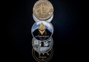 Bei Bitcoin Revolution mehr über den Rückgang erfahren